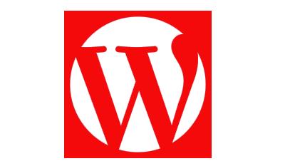 diseno-web-valencia