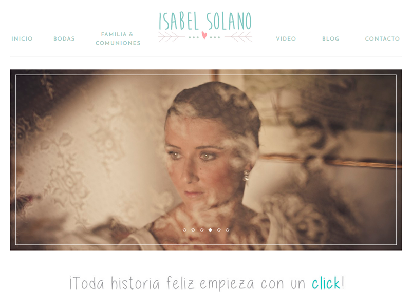 diseno pagina web valencia